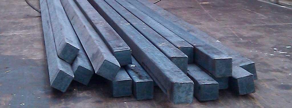 Квадрат стальной купить в Киеве, цена.