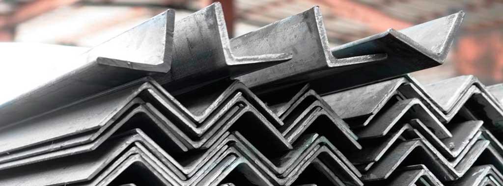 Уголок металлический купить в Киеве, цена.